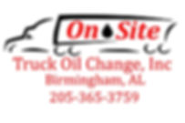 OnSite logo.jpeg