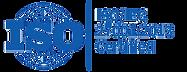 ISMS Logo 3.png