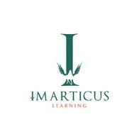 imarticus-01.jpg