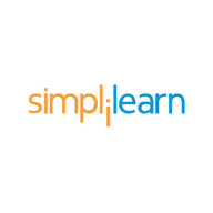 simplilearn-01.jpg