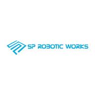 sp robotics-01.jpg