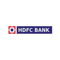 HDFC-01.jpg