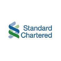 Standard Chartered-01.jpg