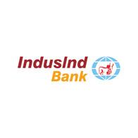 IndusInd Bank-01.jpg