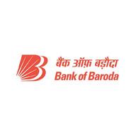 Banh of Baroda-01.jpg