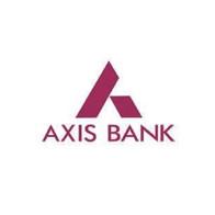 AXIS Bank-01.jpg