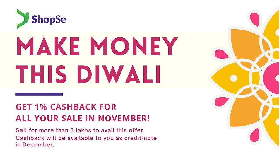 make money this diwali (3).png