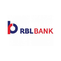 RBL-01.jpg