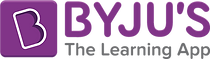 BYJUS_NEW_LOGO (1).png