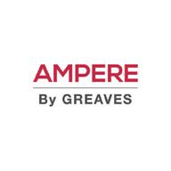 ampere-01.jpg
