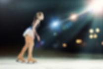 Eiskunstlaufkleider