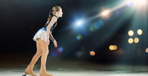 フィギュアスケート・紀平梨花のように「緊張」を「集中=リラックス」に変えたいとき
