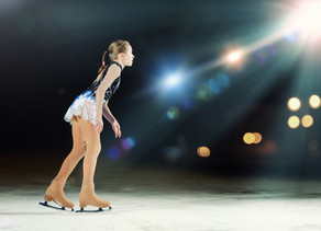 The Science of Testing: What if We Judged Olympic Skating Like an ABO Exam?