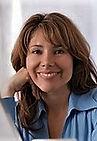 Sue Newton Co-Ordinator