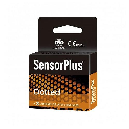 Sensor Plus - Dotted