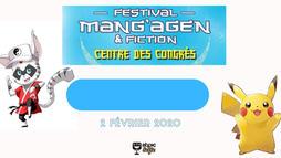 Accueil - FESTIVAL MANGAGEN 2020.jpg