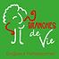 logo société branches de vie - logo - élagage muret toulouse