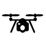 icon-drone.png