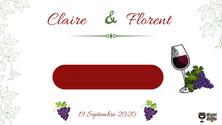 Accueil - MARIAGE 19 SEPTEMBRE 2020.png