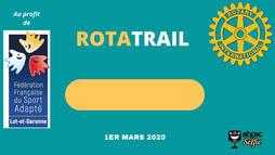 Accueil - ROTATRAIL 2020.jpg