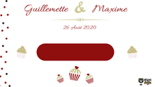Accueil - MARIAGE 26 AOUT 2020.png