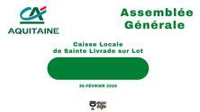 Accueil - CREDIT AGRICOLE 2020.jpg