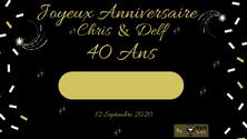 Accueil - 40 ANS 12 SEPTEMBRE 2020.png