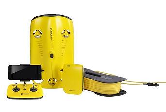 drone-sous-marin-gladius-mini-p-image-20