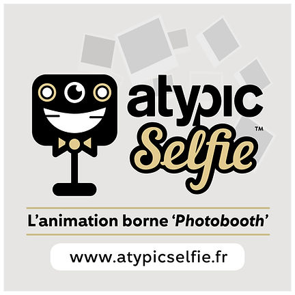 RECTO-carte-atypicselfie-60X60-pour-diff