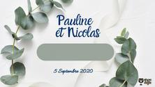 Accueil - MARIAGE 5 SEPTEMBRE 2020.png