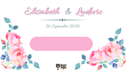 Accueil - MARIAGE de 26 SEPTEMBRE 2020.p