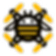 picto-abeille-drone (1).png