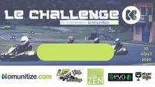 Accueil Challenge KOMUNITIZE.png