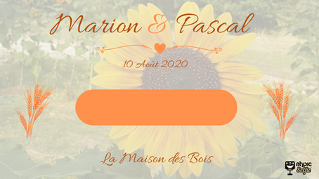 Accueil - MARIAGE 10 AOUT 2020.png