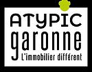 Atypic Garonne
