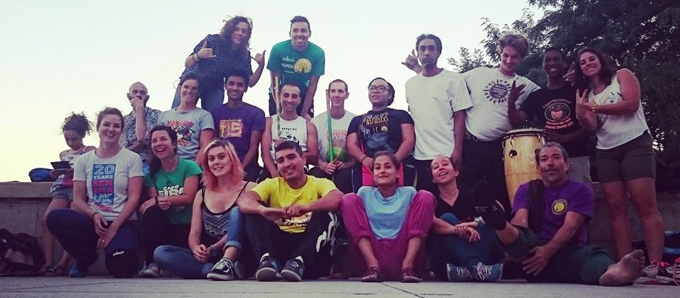 capoeira-lyon-senzala-mestre chão 17