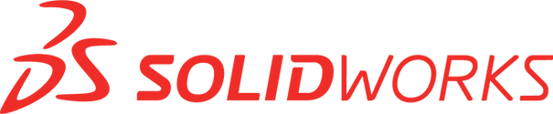 Primary Logo - Horizontal Red [Converted].png