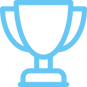 ic-trophy.png