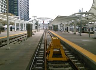 イノベーション&リノベーションシティをめざすコロラド州デンバー(3) モータリゼーションから公共交通と自転車の街へ変身