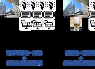 文系自治体職員でもできる!持続可能な地域のつくり方講座 公共施設エネルギー性能の効果は光熱費の削減だけでない(3)