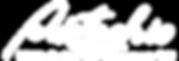 Pistachio White w tagline.png