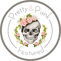 Pretty & Punk Featured badge white.png