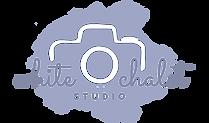 White Chalet logo