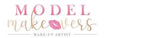 bridal makeup artist bournemouth dorset