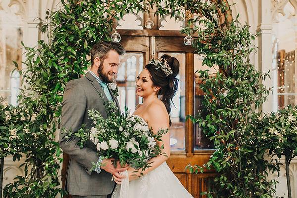 canford-school-wedding-shoot-187.jpg