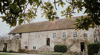 Domus weddings Hampshire UK