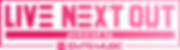 LNO_logo.png