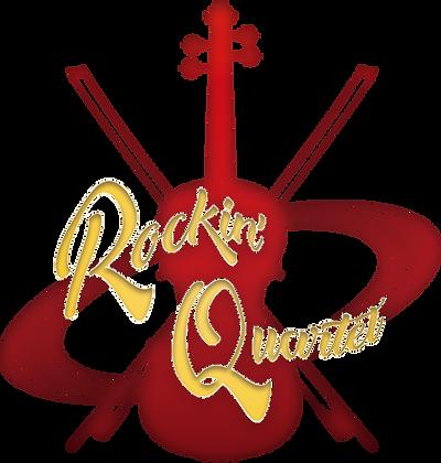 RQ_logo_A.png