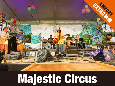 Majestic Circus2