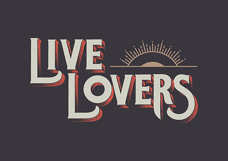 livelovers_logo_黒.jpg